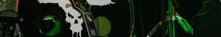 thumb-guitar